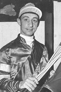 Horse Racing Quote - Eddie Arcaro Quote