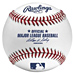 Baseball Audio - Sounds Of Baseball - Hank Aaron Homerun Audio