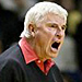 College Basketball Audio - Bobby Knight - Outlived Audio