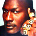 Basketball Audio - Michael Jordan - Bill Clinton on Jordan Audio