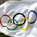 Olympics Audio - Olympic Theme Songs - Call Of The Champions 2002 Olympic Winter Games Audio