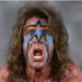 Sports Audio - Ultimate Warrior - Warriors together Audio