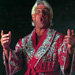 Sports Audio - Ric Flair - Because Audio