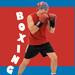 Boxing Audio - Boxing Sounds - Boxing hard punches Audio