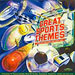 Sports Audio - Tv Sports Themes 2 - Lets get ready to rumble Audio