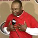 Football Audio - Mike Singletary - I want winners rant Audio