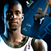 Basketball Audio - Kevin Garnett - On the 2004 team slipping away Audio