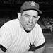 Baseball Audio - Yogi Berra - Enormous affection by the public Audio