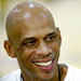 Basketball Audio - Kareem Abdul Jabbar - Basketball important part of his life Audio