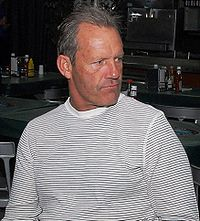 Baseball Photos - George Brett