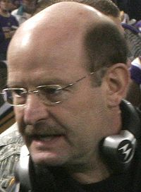 Football Quote - Brad Childress Quote